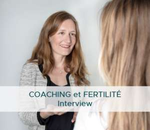 Interview Coaching Fertilité She Oak